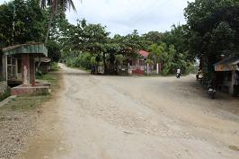 Road Concreting