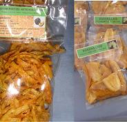 Product of BOHOL MADe – Mabini, Bohol, Philippines